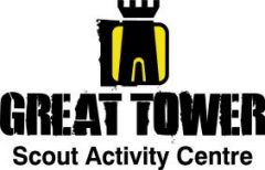Great Tower Scout Camp